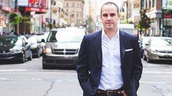 Le patron d'Uber au Québec quitte ses