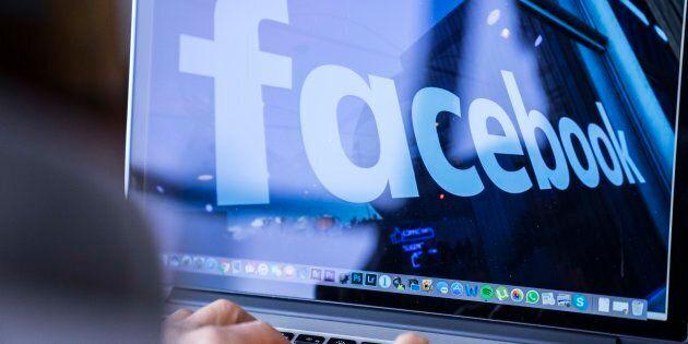 Facebook ne laisse plus les annonceurs exclure des groupes