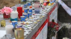 Toronto: la plupart des victimes de l'attaque étaient des