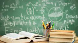 Les enseignants manquent de formation dans les disciplines