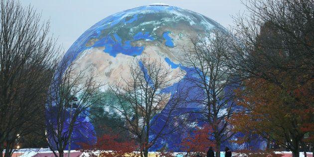 Plusieurs villes ont déjà montré leurs intentions de faire le fameux virage vert bien que celui-ci ne...