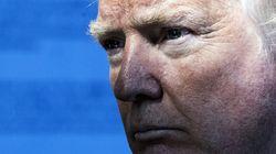 Trump dément que son chef de la diplomatie soit sur le