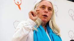 Québec Solidaire veut que Couillard rencontre les élues