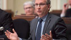 Québec va réviser les plaintes pour agression sexuelle jugées non