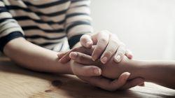 11 façons de prendre soin de soi pendant ce cycle de nouvelles