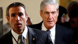 Un enquêteur du FBI écarté du dossier russe après des messages