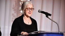 Téléfilm Canada accroît son soutien à la