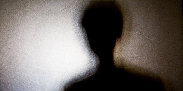 Québec forme un comité d'examen des décès liés à la violence