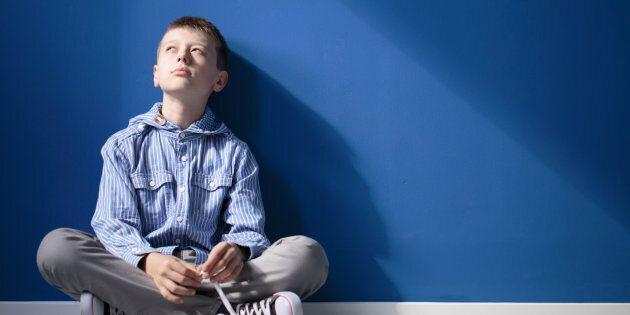 Une clinique spécialisée en autisme entretient une vision
