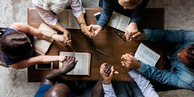 Discuter du religieux au prisme de la science: un écueil