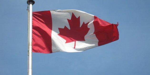 Le gouvernement confirme la mort d'un Canadien à