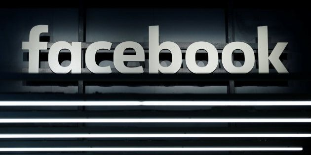 Facebook ouvre un nouveau site à Londres, 800 emplois