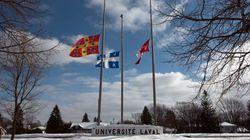 40 % des étudiants de l'Université Laval auraient vécu de la violence