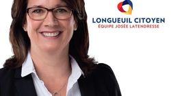 Longueuil: une élue démissionne (ou est expulsée?) de son