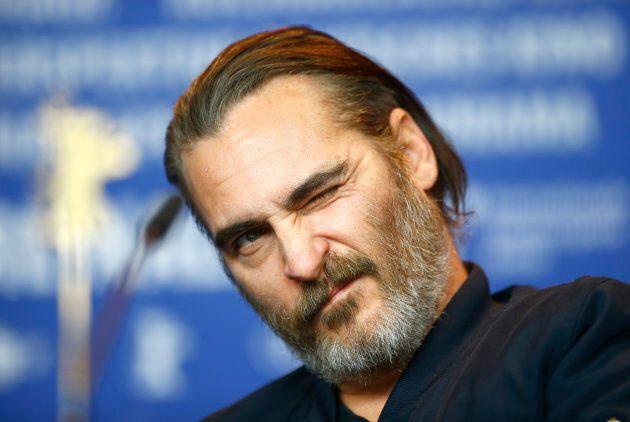 Joaquin Phoenix incarnera le Joker dans un nouveau film totalement dédié à l'ennemi juré de