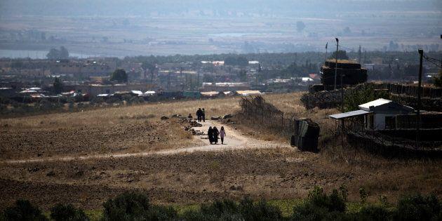 Le Hamas déclenchera-t-il une nouvelle guerre, en quête d'une solution à long