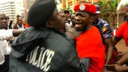 Ouganda: la police ouvre le feu lors d'une manifestation contre une «taxe réseaux