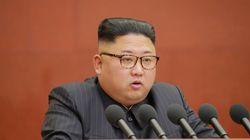 Pyongyang affirme être un État nucléaire capable de frapper les