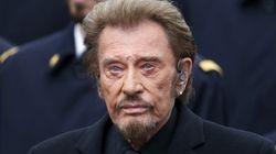 Céline Dion et d'autres personnalités ont réagi au décès de Johnny