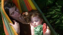BLOGUE Enfants handicapés: vous avez dit équité? Quelle