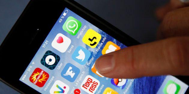 Un Montréalais veut lancer une action collective pour les iPhone 5 et iPhone