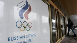 Poutine permettra aux athlètes russes de participer aux