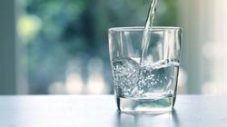 Quelle quantité d'eau devrait-on boire