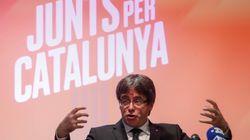 L'Espagne retire le mandat d'arrêt européen contre