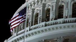 Les élus américains rejettent à une large majorité une procédure de destitution contre