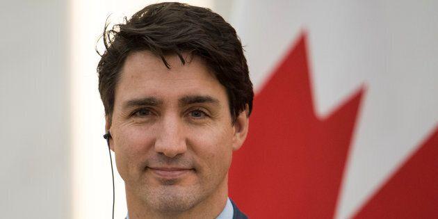 Le Canada veut promouvoir l'égalité des genres en tant qu'hôte du