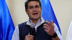 Honduras: les deux camps dans la rue pour crier