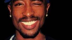 Une photo du pénis de Tupac mise aux enchères par son