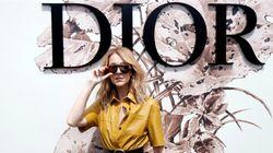 Un film sur l'enfance de Céline Dion est en
