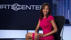 Le climat de travail à ESPN est sexiste, dit une ancienne