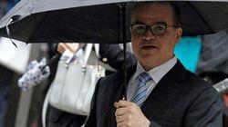 Un ex-candidat à la présidence hondurienne condamné à 3 ans de