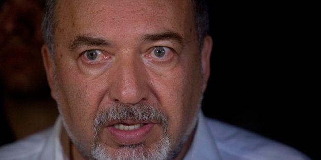 Un ministre israélien appelle au boycottage d'entreprises