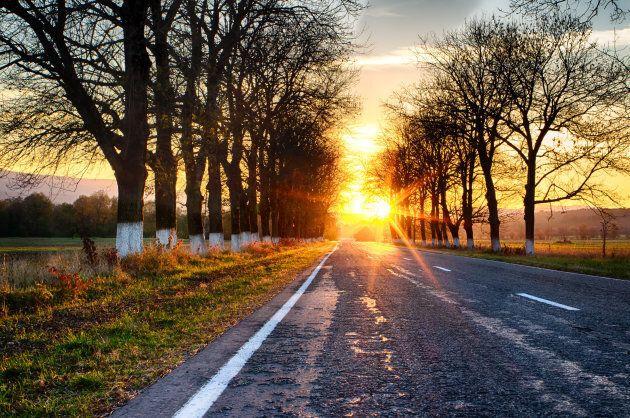 Le parcours : les leçons durables au cœur de la