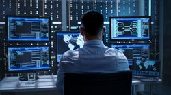 Cybersécurité: les intentions libérales pourraient piétiner certaines libertés