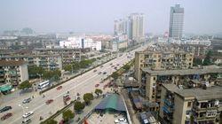 Une coentreprise de Bombardier obtient un contrat en Chine pour un