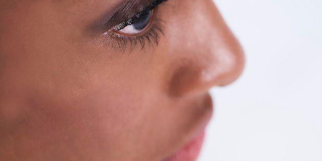 Au Brésil, être une jeune femme noire double le risque de mort