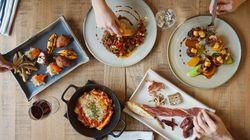 Les 11 restaurants de Québec qui ont fait jaser en