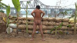 Au Vietnam, le naturisme pour échapper aux rigidités du