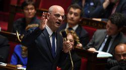 La France va interdire les téléphones dans les