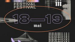 Olivier Primeau organisera un festival hip-hop à