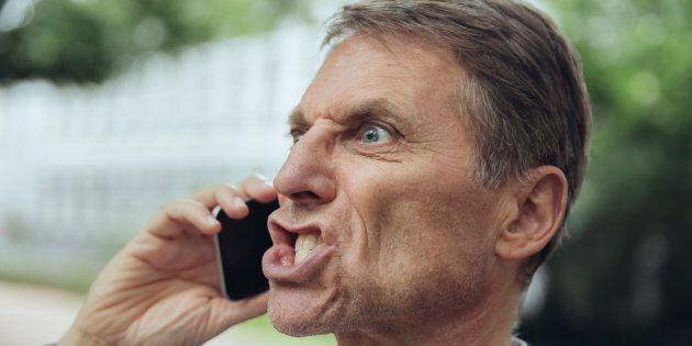 Le CRTC donne un an aux fournisseurs de téléphonie pour réduire les appels