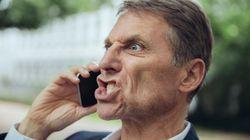 D'ici un an, les appels indésirables devraient être (presque)