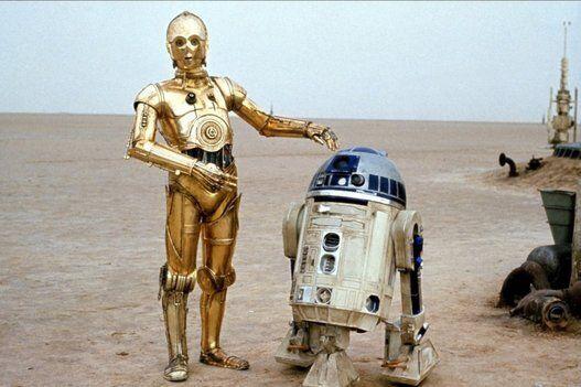 «Star Wars»: les innovations de la saga sont-elles devenues techniquement