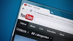 YouTube s'entend avec Universal avant le lancement d'une