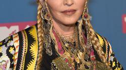 Madonna a refusé une chanson qui est devenue l'un des plus grands succès de