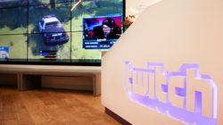 BLOGUE Twitch.tv serait-il le prochain
